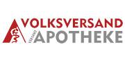 Volksversand Apotheke-Logo