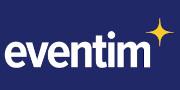 Eventim-Logo