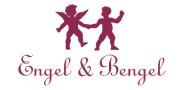 Engel & Bengel-Logo