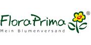 FloraPrima-Logo