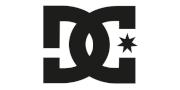 DC Shoes-Logo