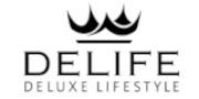 DeLife-Logo