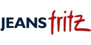Jeans Fritz-Logo
