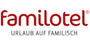 familotel-Logo