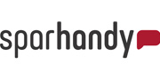 sparhandy-Logo