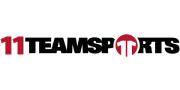 11teamsports-Logo