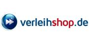 Verleihshop-Logo