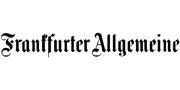Frankfurter Allgemeine Zeitung-Logo