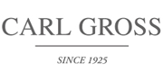 CARL GROSS-Logo