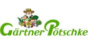 Gärtner Pötschke-Logo