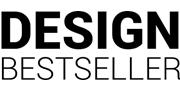 Design-Bestseller-Logo