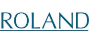 ROLAND Schuhe-Logo