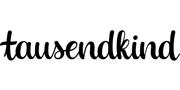 tausendkind-Logo