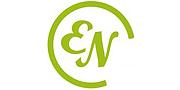 ErsteNachhilfe-Logo
