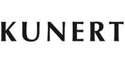 KUNERT-Logo