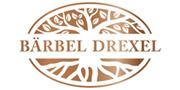 Bärbel Drexel-Logo