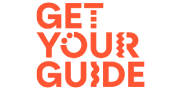 GetYourGuide-Logo