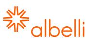 Albelli-Logo