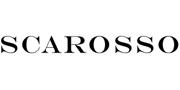 SCAROSSO-Logo
