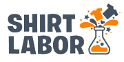 Shirtlabor-Logo