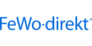 FeWo-direkt-Logo