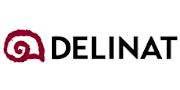 Delinat-Logo