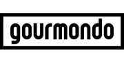 Gourmondo-Logo