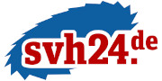 SVH24-Logo