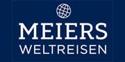 MEIERS WELTREISEN-Logo