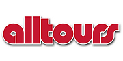alltours-Logo