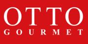 OTTO Gourmet-Logo
