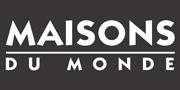 Maisons du Monde-Logo