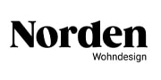 found4you-Logo