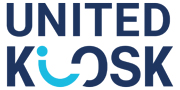 United Kiosk-Logo