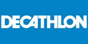 Decathlon-Logo