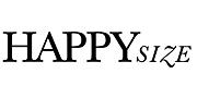 Happy Size-Logo