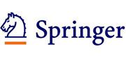 Springer Verlag-Logo