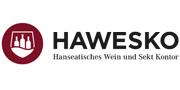 Hawesko-Logo