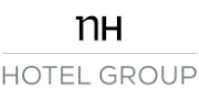 NH Hotels-Logo