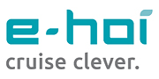 e-hoi-Logo