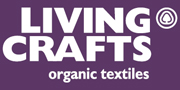 Living Crafts-Logo