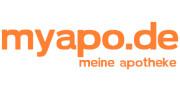 myapo.de-Logo