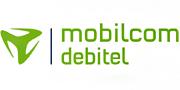 mobilcom-debitel-Logo