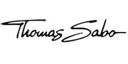 THOMAS SABO-Logo