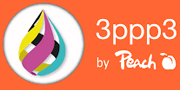 3ppp3-Logo