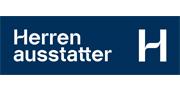 herrenausstatter.de-Logo