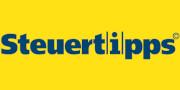 Steuertipps-Logo
