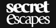 Secret Escapes-Logo