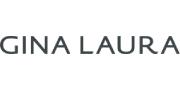 GINA LAURA-Logo