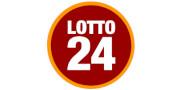 Lotto24-Logo
